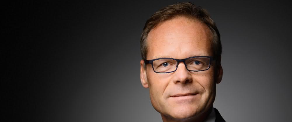 Personalie: Mirko Pahl verlässt TX Logistik