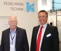 kegelmann_hull-chuck_kegelmann-stephan