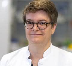 Sonja-Verena Albers