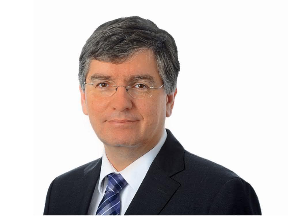 Dr.-Ing. Lutz Jänicke