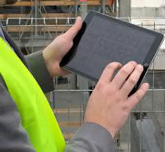Software: Großbaustellen ganzheitlich steuern