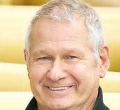 Günter Schuster