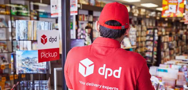 Durchschnittserlöse erhöht: Guter Start ins Jahr 2019 für DPD