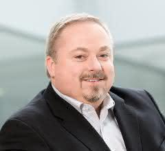 Michael Stausberg, Geschäftsführer der Virtic GmbH  Co. KG