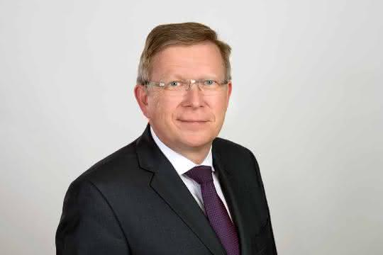 Dietmar Zinkand