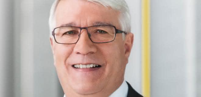 Halbjahresbericht: Jungheinrich steigert Umsatz und Auftragseingang