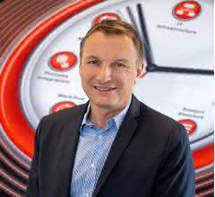 Martin Berger