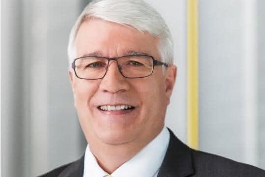 1. Halbjahr 2019: Jungheinrich steigert weiter den Umsatz