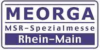 MSR-Spezialmesse Rhein-Main 2020 - Abgesagt!