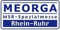 MSR-Spezialmesse Rhein-Ruhr 2020