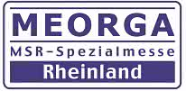 MSR-Spezialmesse Rheinland 2020