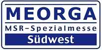 MSR-Spezialmesse Südwest 2020