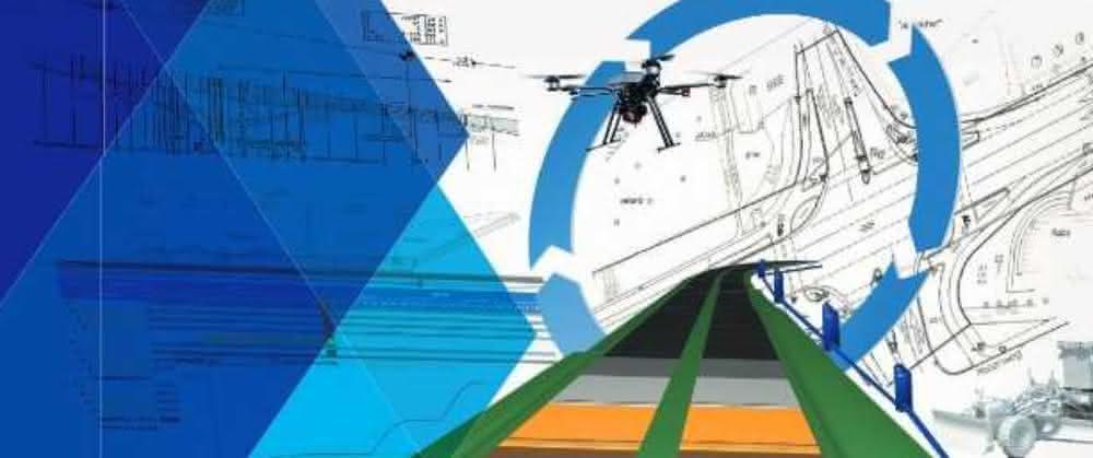 Hauptverband der Bauindustrie bezieht Stellung: BIM und Digitalisierung sind keine Allheilmittel