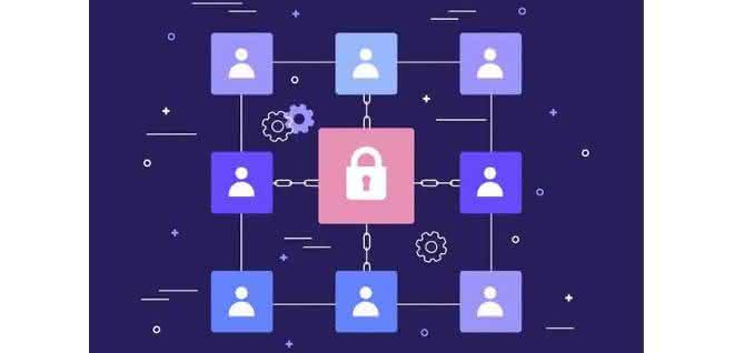 Know-how: Blockchain – sicher, zuverlässig und schnell