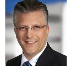 Mario Klug