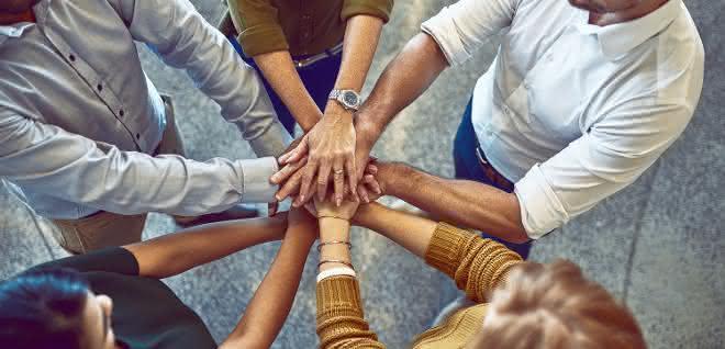 Employee Engagement: Ohne Mitarbeiter läuft nichts