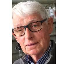 Heinz-Schmidkunz-Preisträger Prof. Dr. Walter Jansen.