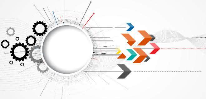 """Interview: Trends in Industrie 4.0: """"Trends immer in ihren Wechselwirkungen sehen"""""""