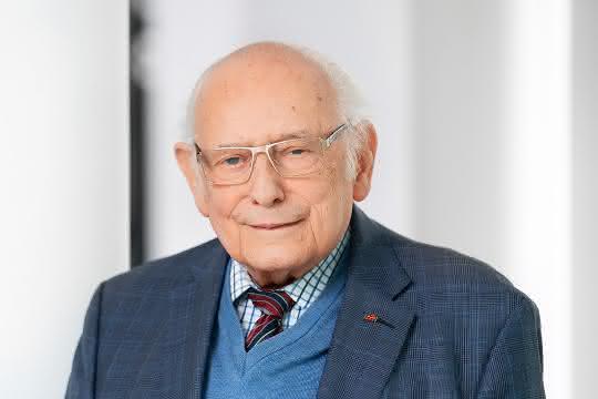 Günter Schwank