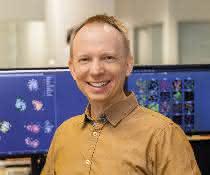 Interview: Künstliche Intelligenz im Labor: Eine neue Perspektive