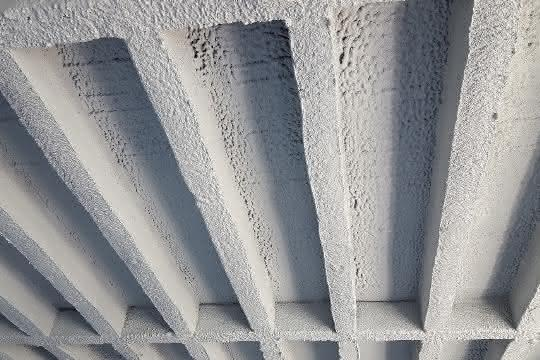 Betonersatzsysteme: Beton effektiv instand setzen