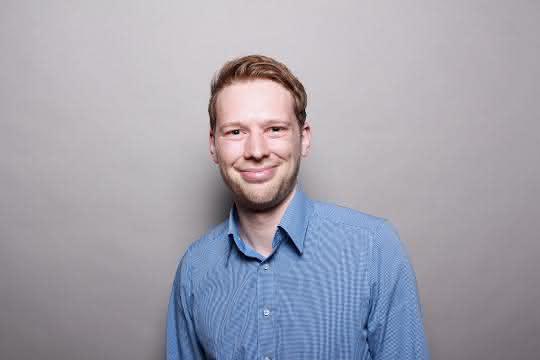 Zimmer Kunststofftechnik: Jonas Zimmer rückt in Geschäftsführung auf