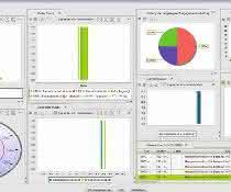 Aus materialfluss SPEKTRUM 2019: Zukunftsfähige IT-Ausrichtung mit neuem PSI-Release