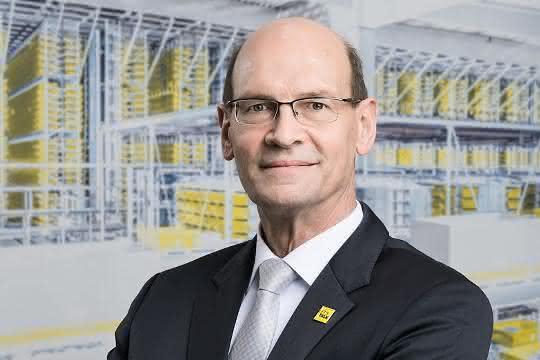 Harrie Swinkels geht, Helmut Limberg übernimmt übergangsweise