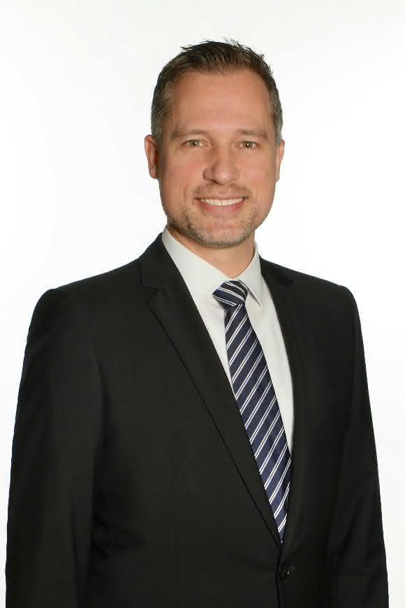 Sebastian Bögel übernimmt die Teamleitung zweier Standorte von JLL