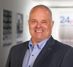 Marc Henning neuer Leiter Zentralhub bei 24plus