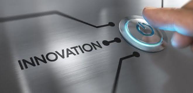 Digitalisierung im Maschinenbau