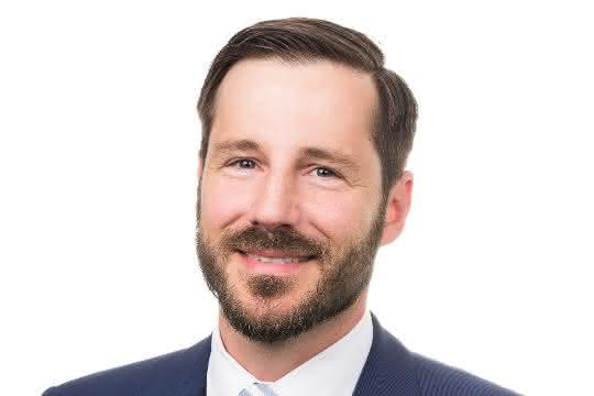 Eric Malitzke wird Chef von DPD Deutschland