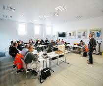 Reform erklärt: Seminare über das neue Bauvertragsrecht