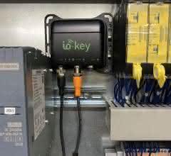 IO-Key