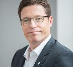 Dr. Timo Berger
