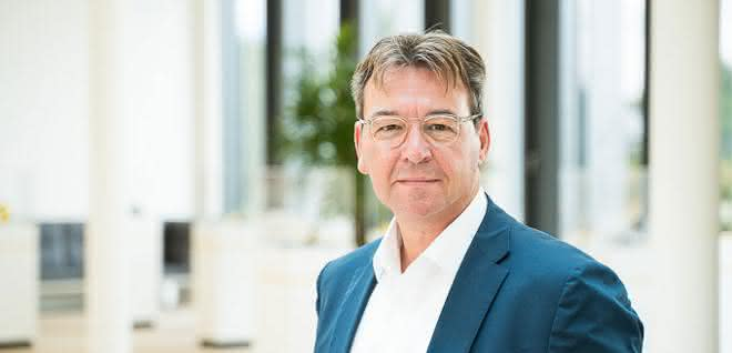 Dirk Wunder