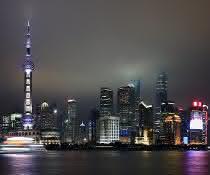 VDMA: China verunsichert Investoren