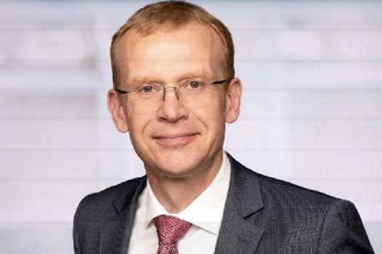 Dr. Markus Distelhoff