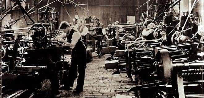 Teilgeräte-Hersteller: Peiseler feiert 200-jähriges Jubiläum