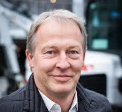 René Kappus
