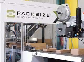 Packsize-X7
