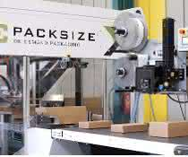Packsize-X7