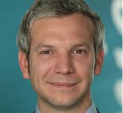 Dorian Gast, Dell