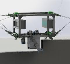 Seilroboter