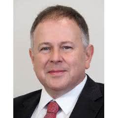 Geschäftsführung: Neuer General Manager bei der Leuze, Schweiz