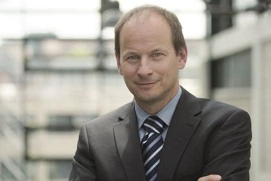 Dr. Constantin Häfner