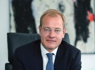 Baugewerbe kritisiert ÖPP-Projekt A61: Zu teuer, zu ineffizient
