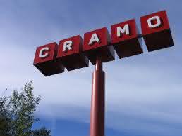 Cramo zieht positives Messefazit