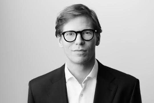 Personalie: Lars Lehmann wird Geschäftsführer bei URSA