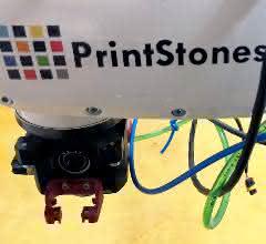 Gimatic-Printstones-Werkzeugwechsler-2